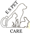 E S Pet Care Taunton